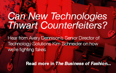 RBIS-Web-New-Technologies-Thwart-Counterfeiters-380x220