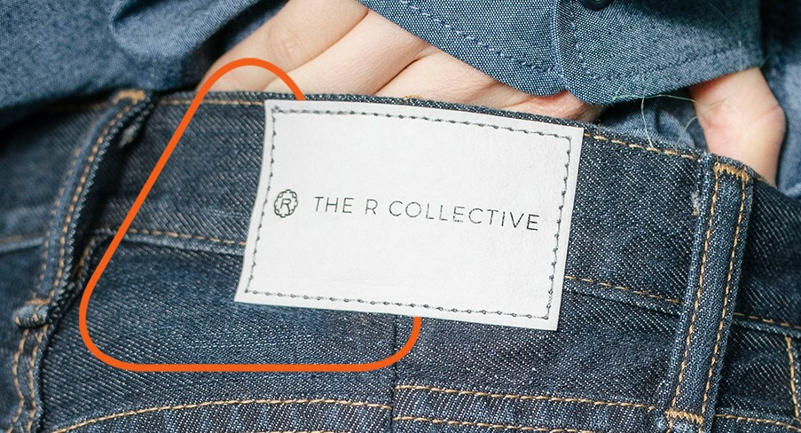 The RCollective Partnership