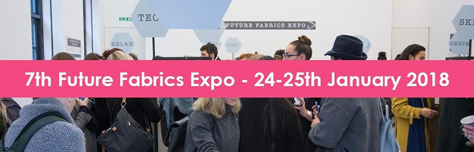 RBIS-Web-7th-future-fabric-expo-hd-940px